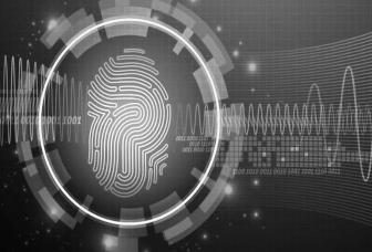 New Key Technology, Inicio, New Key Technology